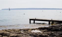 Playa de Escopinar (Formentera)
