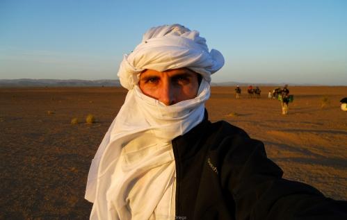 Marruecos-002