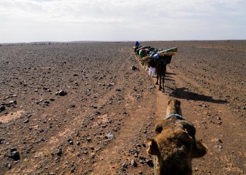 Marruecos-008