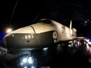 Transbordador Enterprise