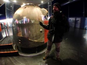 Soyuz rusa