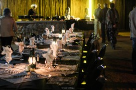 Lodge Siduli Sudáfrica